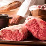 【1泊2食】料理長お任せ特別コース 五島牛と『上五島の海の幸プラン』