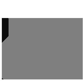 鯛の浦教会