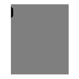 福見旅教会
